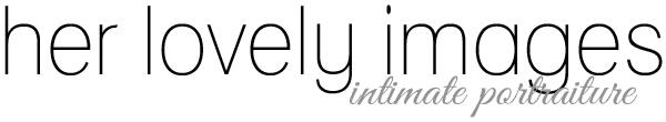 Her Lovely Images logo